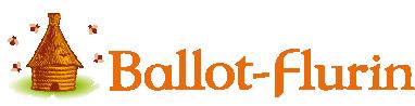 ballot_flurin