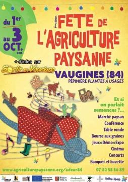 VauginesFêteAgriculture-BorderMaker-254x360
