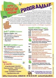 VauginesFêteAgricultureProgramme-193x270